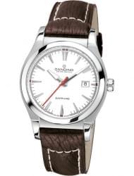 Наручные часы Candino C4439.2