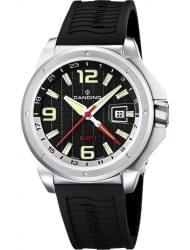Наручные часы Candino C4451.3