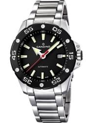 Наручные часы Candino C4452.3