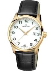 Наручные часы Candino C4457.1