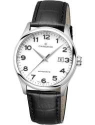 Наручные часы Candino C4458.1