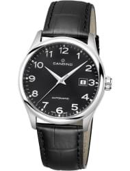 Наручные часы Candino C4458.4