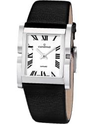 Наручные часы Candino C4468.1