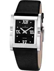 Наручные часы Candino C4468.3
