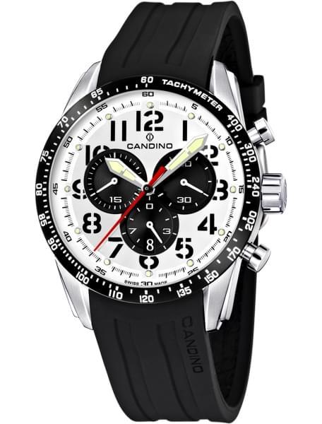 Купить часы в Стерлитамаке на Avito