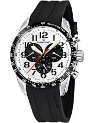 Наручные часы Candino C4472.1