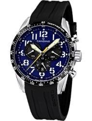Наручные часы Candino C4472.3
