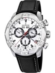 Наручные часы Candino C4476.1