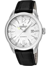 Наручные часы Candino C4479.1