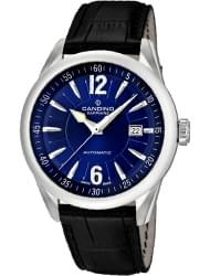 Наручные часы Candino C4479.2