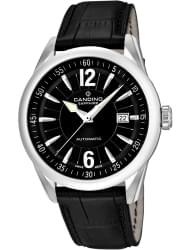 Наручные часы Candino C4479.3