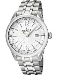 Наручные часы Candino C4480.1