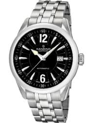 Наручные часы Candino C4480.3