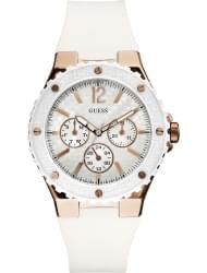 Наручные часы Guess W10614L2