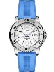 Наручные часы Cover 145.ST2RUB/LBU