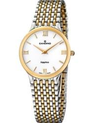 Наручные часы Candino C4414.1