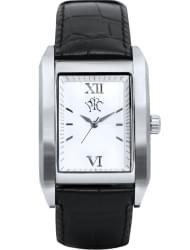 Наручные часы РФС P620301-03A