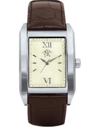 Наручные часы РФС P620301-13D