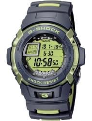 Наручные часы Casio G-7710C-3E