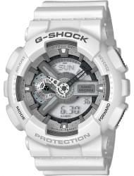 Наручные часы Casio GA-110C-7A