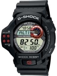 Наручные часы Casio GDF-100-1A