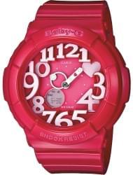Наручные часы Casio BGA-130-4B