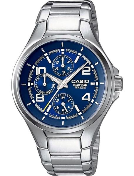Наручные часы Casio EF-316D-2A