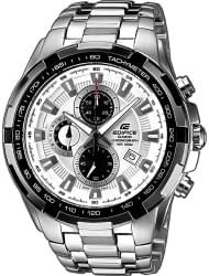 Наручные часы Casio EF-539D-7A