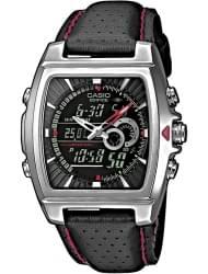 Наручные часы Casio EFA-120L-1A1