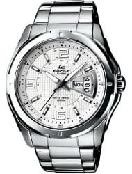 Наручные часы Casio EF-129D-7A