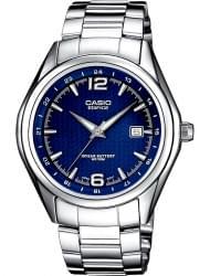 Наручные часы Casio EF-121D-2A