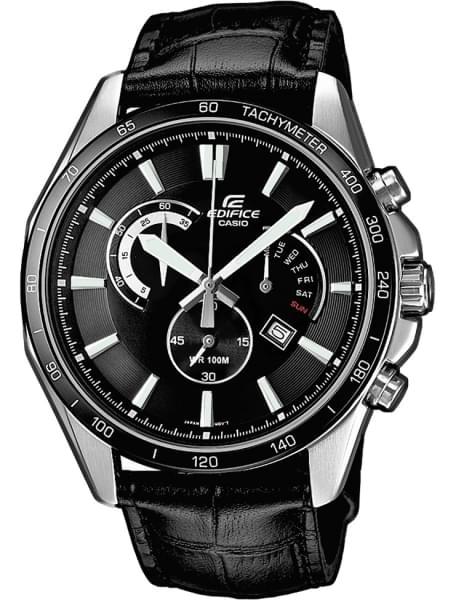 Наручные часы Casio EFR-510L-1A