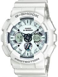 Наручные часы Casio GA-120A-7A