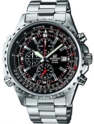 Наручные часы Casio EF-527D-1A