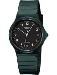 Наручные часы Casio MQ-24-1B