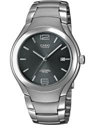 Наручные часы Casio LIN-169-8A