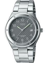 Наручные часы Casio LIN-164-8A