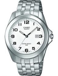 Наручные часы Casio MTP-1222A-7B