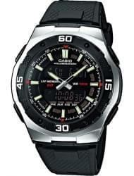 Наручные часы Casio AQ-164W-1A