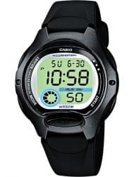 Наручные часы Casio LW-200-1B