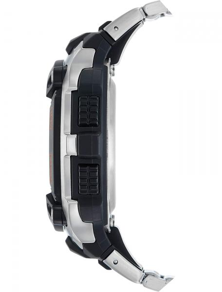 Наручные часы Casio AE-2000WD-1A - фото № 2