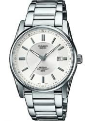 Наручные часы Casio BEM-111D-7A