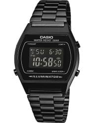 Наручные часы Casio B640WB-1B