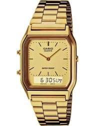 Наручные часы Casio AQ-230GA-9D
