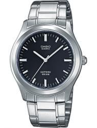 Наручные часы Casio MTP-1200A-1A