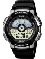 Наручные часы Casio AE-1100W-1A