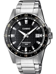 Наручные часы Casio MTP-1290D-1A2