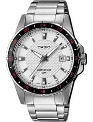 Наручные часы Casio MTP-1290D-7A