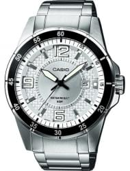 Наручные часы Casio MTP-1291D-7A