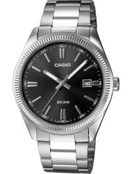 Наручные часы Casio MTP-1302D-1A1
